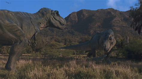 rex the tyrannosaurus rex tyrannosaurus rex tyrannosaurus rex models picture