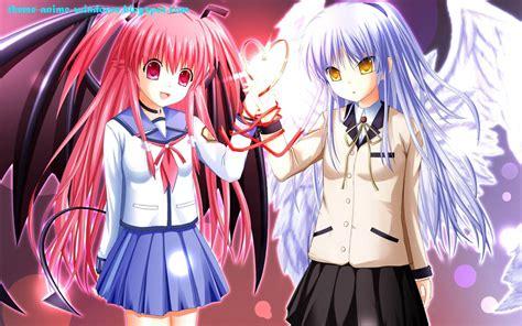 S Anime Intro by Theme Anime Theme Anime Windows Beats تحميل ثيم