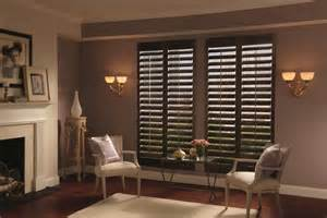 Paint Existing Kitchen Cabinets houston tx plantation shutters faux wood texas