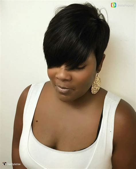 27 piece hair style short on top long in the back tutorial the 25 best 27 piece hairstyles ideas on pinterest