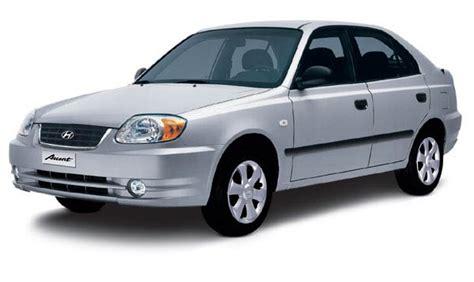 Advaned autovermietung car rental hyundai accent kreta hania