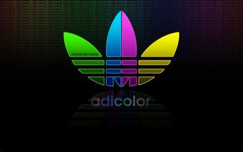 adidas cool wallpaper cool adidas wallpapers wallpapersafari