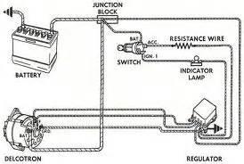 legi 243 n land rover colombia ver tema testigo carga bateria