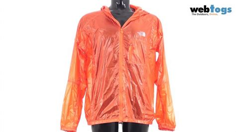 north face light rain jacket the north face men s verto jacket lightweight protection