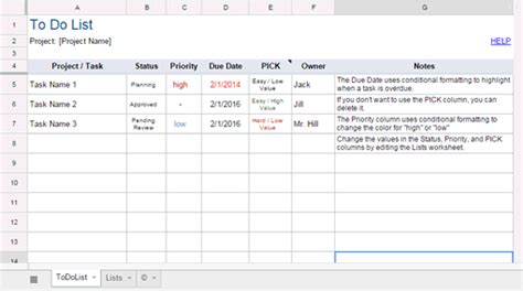 design concept write up exle 13 useful excel templates for freelance designers