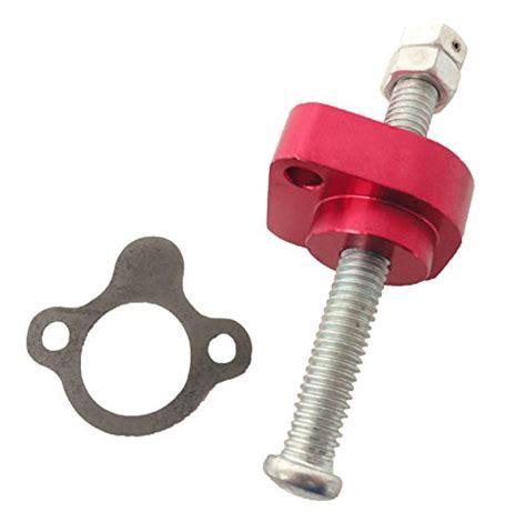 Tensioner Er 6n top 48 manual chain tensioners