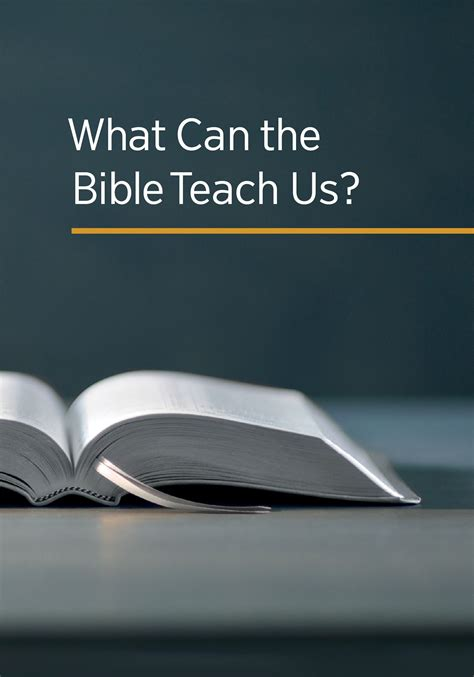 what living as a resident can teach term care staff the power of empathy to transform care books what can the bible teach us how to use it watchtower