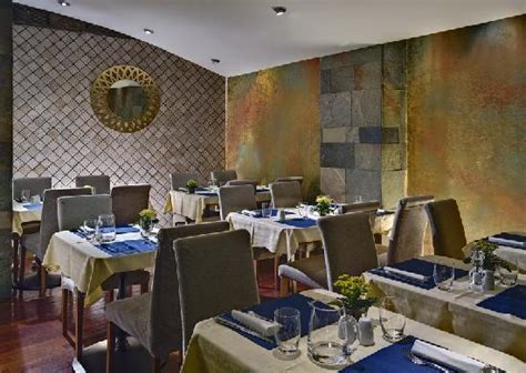 Soul Kitchen Restaurant by Hotel Plaza Updated 2017 Reviews Price Comparison Mestre Italy Tripadvisor