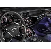 Image 2019 Audi A7 Size 1024 X 682 Type Gif Posted