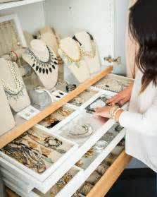 Target Changing Table Stella Amp Dot Jewelry Storage My Momma Told Me
