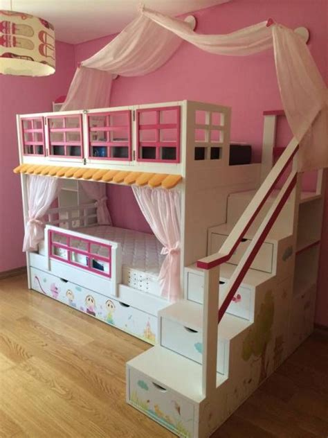 b q bunk beds 1000 ideas about bunk bed crib on toddler
