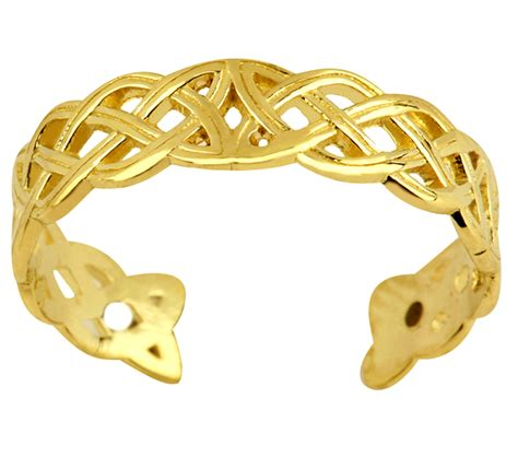 wholesale toe ring now available at wholesale central