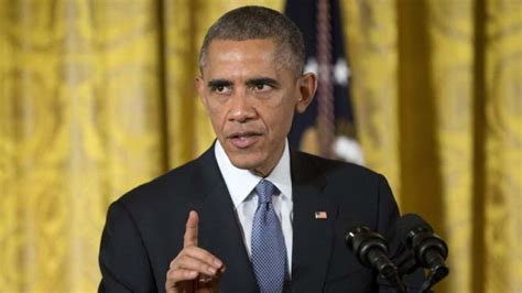 President Obama Outlines Immigration Reform Plan by Us Needs Immigration Reform But Obama S Plan Undemocratic Unconstitutional