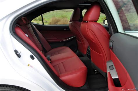lexus is 250 red interior 100 lexus nx red interior comparison audi q3