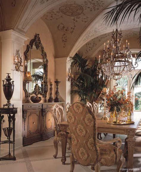 interior decorators delray traditional interior design