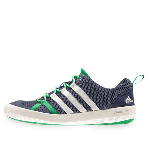 adidas climacool boat adidas climacool boat lace shoe mens apparel at vickerey
