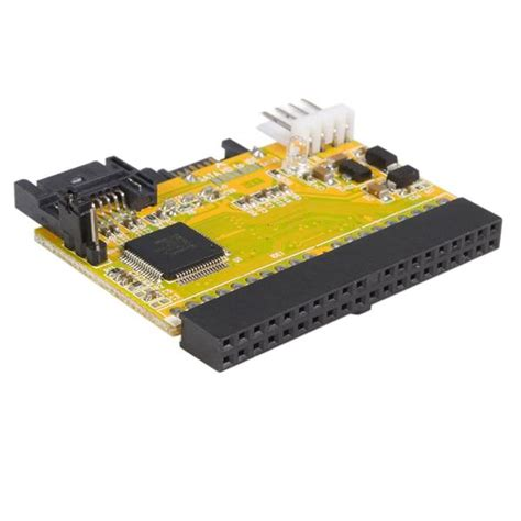 converter ide to sata ide to sata adapter converter drive adapters and