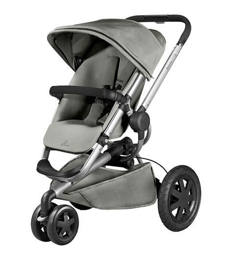 Quinny Buzz Xtra 2 quinny buzz xtra 2 0 stroller grey gravel