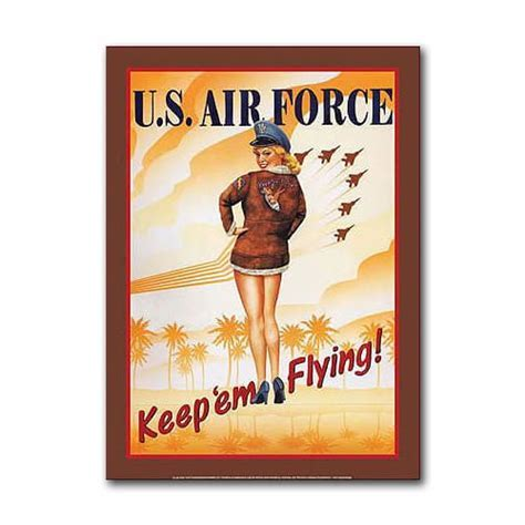 Top Military Retirement Gift Ideas   Vivid's Gift Ideas