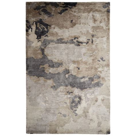 2 x 3 accent rugs jaipur living hand tufted pumice stone 2 ft x 3 ft