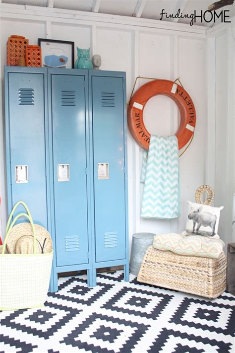 home decor ideas for small homes wallpaperpool decorating our diy playhouse pool house for our teens
