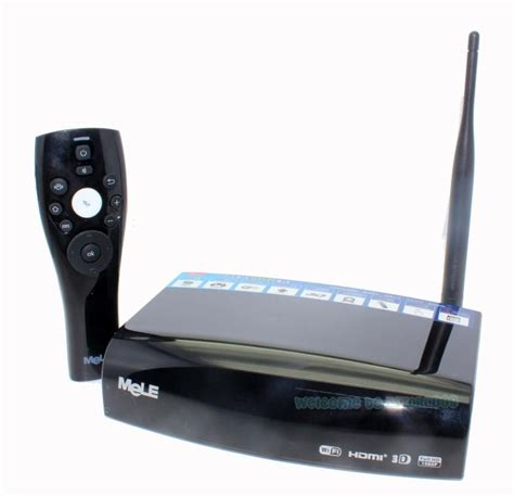 Jual Air Mouse A8 Mini Usb Air Mouse Wireless Keyboard Remote Contro 1 mele a3600 mini pc andriod tv box cpu a8 1ghz hdd
