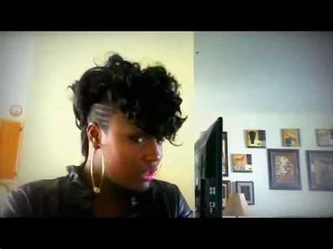 show mi styles of dior weave the keyshia dior style how to save money and do it yourself