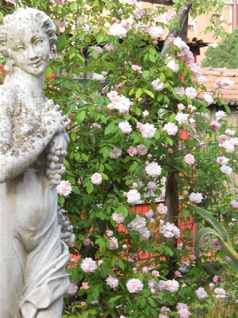 arte giardini giardini quot arte nell giardino quot di daniele talone il