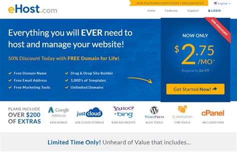 yahoo sitebuilder templates yahoo sitebuilder template failed free software