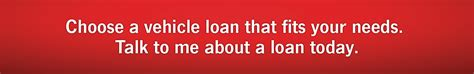 boat loans through state farm jeremy o donnell state farm insurance agent in