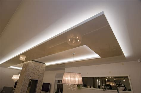 Lighting For Drop Ceilings Drop Ceiling Organic Lighting Systems