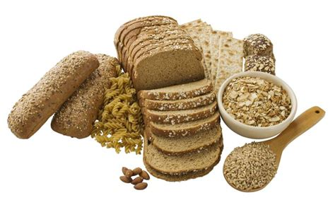whole grains gassy the foods most likely to cause gas