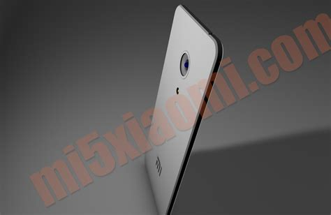xiaomi mi5 rendered by chen li shortly before launch concept phones