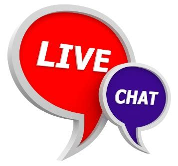 alibaba live chat live chat for retailers