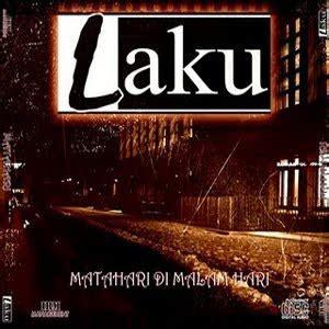 free download lagu ada band nyawa hidupku mp3 laku band malaikat pelangi cinta mp3 4shared download