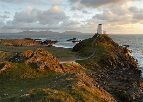 Anglesey Wales anglesey travel wales beautiful wales and wales