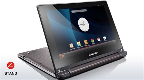 Lenovo Ideapad A10 lenovo ideapad a10 notebookcheck net external reviews