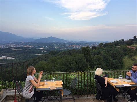 ristoranti montevecchia terrazze terrazze di montevecchia agriturismo ristorante