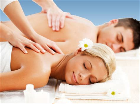 Sedona Detox Spa by Sedona Spa Acupuncture Best Nail