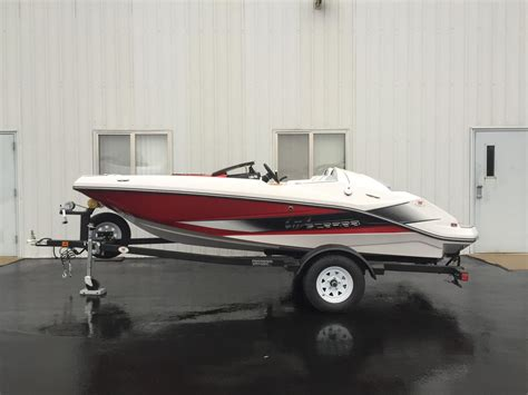 scarab boats sale scarab 165 boats for sale boats