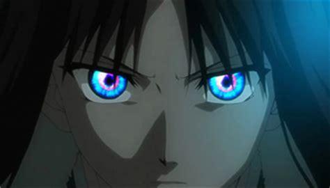 anime eye powers list anime 40 forums myanimelist net