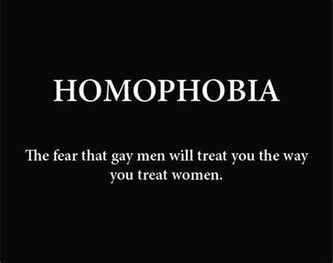 gay random funny quotes quotesgram