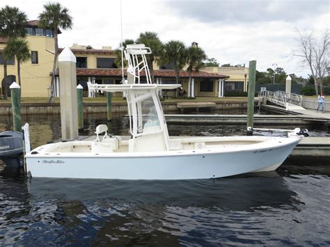 used boat parts wanted 2013 sheaffer 240 the hull truth boating and fishing forum