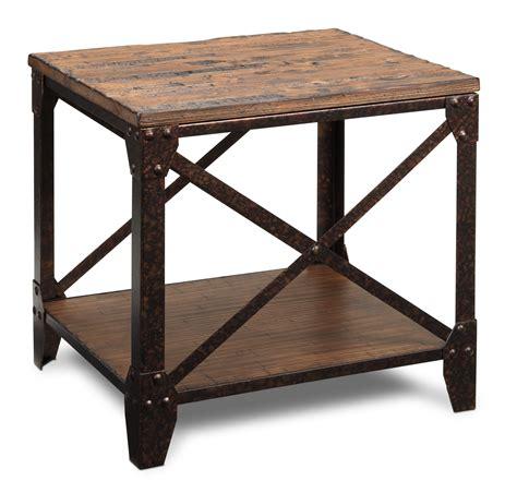 end table height standard end table height decor ideasdecor ideas