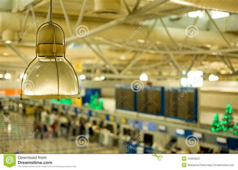 porto di genova arrivi tempo reale arrivi e partenze aeroporto atene aeroporto di atene