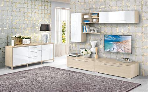 divano mondo convenienza opinioni mondo convenienza opinioni arreda la tua casa risparmiando