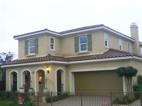 san marcos homes for sale at mahogany at creek ranch