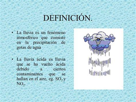 imagenes html definicion chica en la lluvia fondos de alta definicin descarga