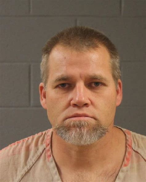 Utah Search Warrant Task Arrests 3 Washington City Residents During