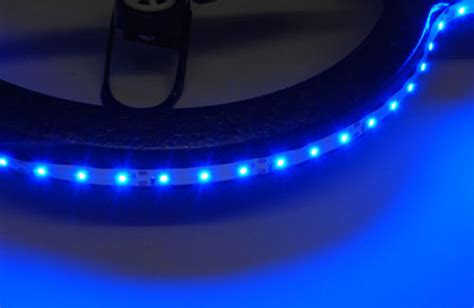Quadrocopter Led Beleuchtung by Blaue Led Beleuchtung F 252 R Udi 829a Quadrocopter